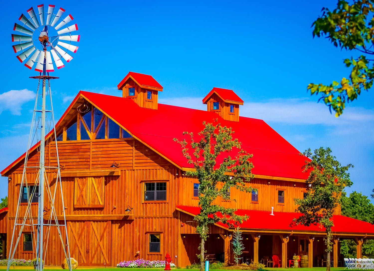 BRIGHT RED BARN - Web Ready.jpg