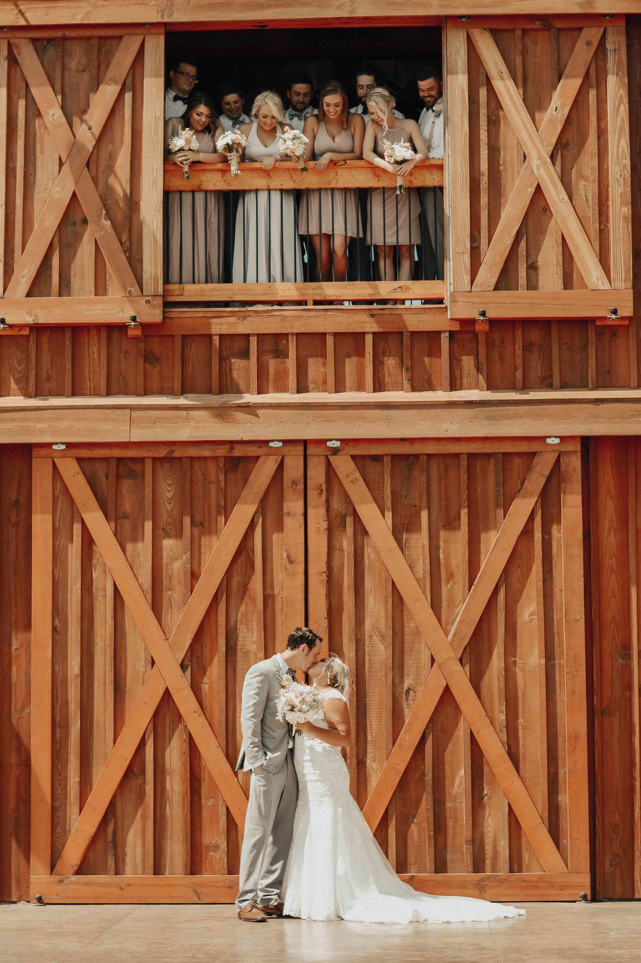 griffin wedding-griffin wedding-0042.jpg