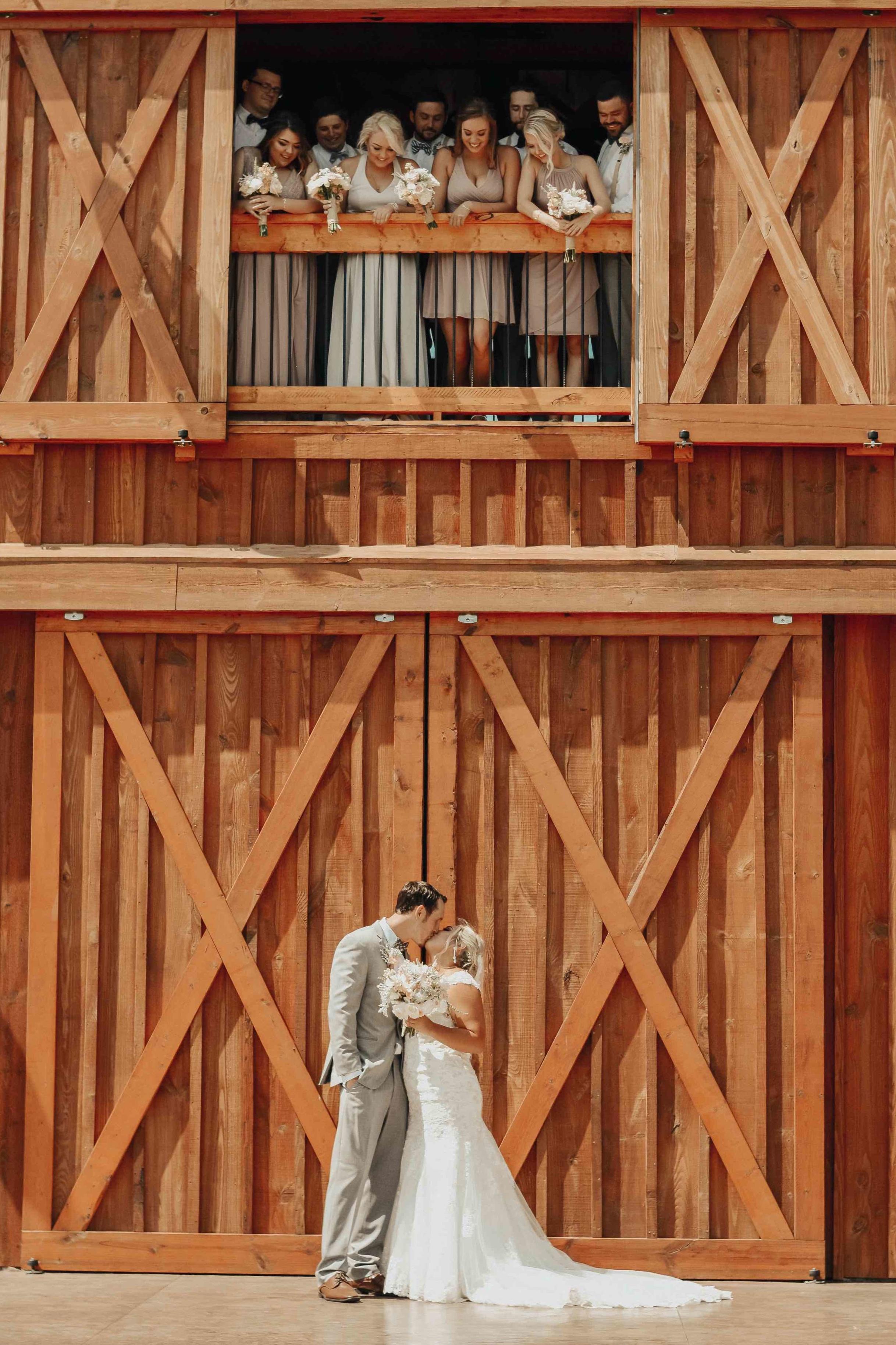 griffin wedding-griffin wedding-0042 (2).jpg