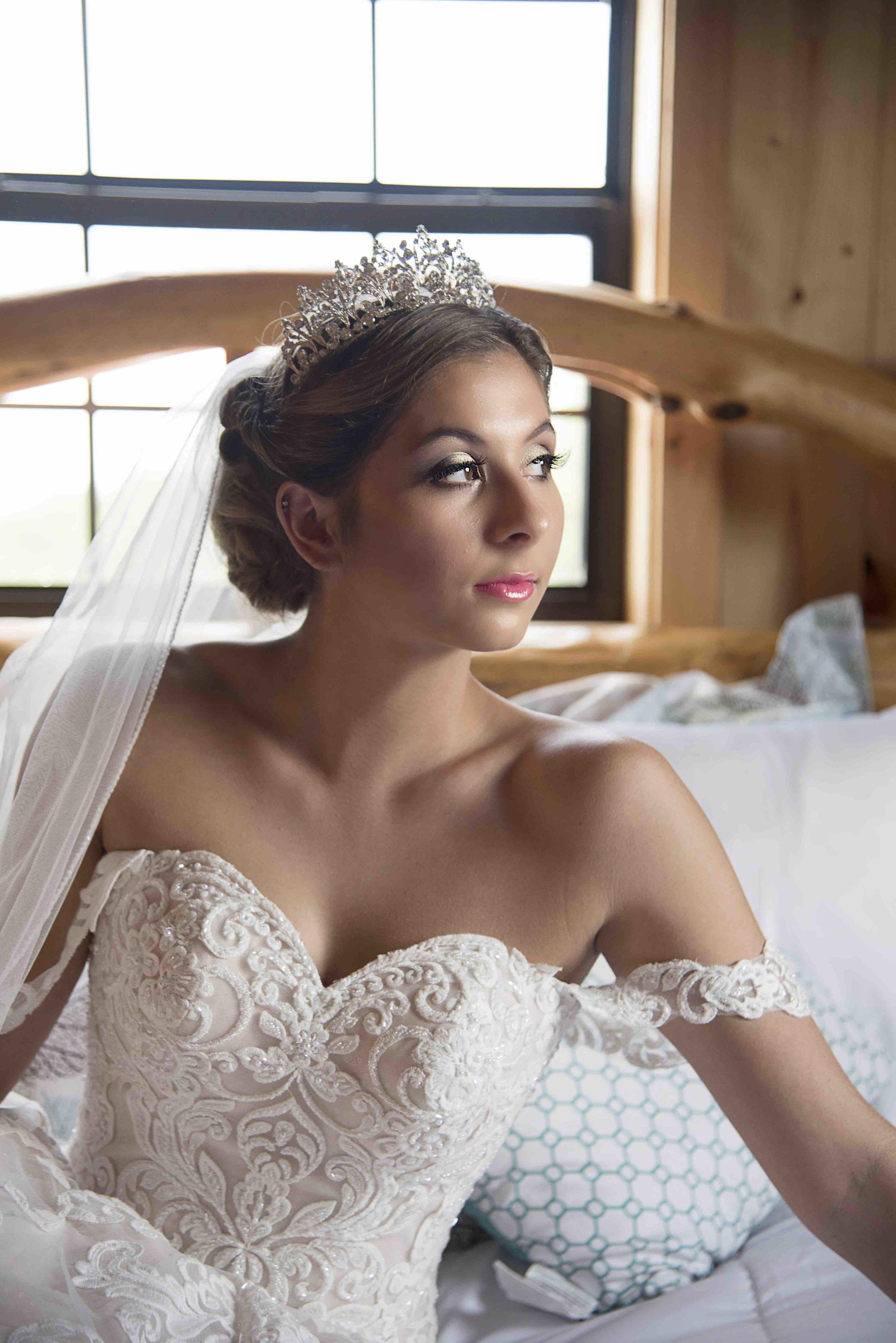 Bride Beauty.jpg