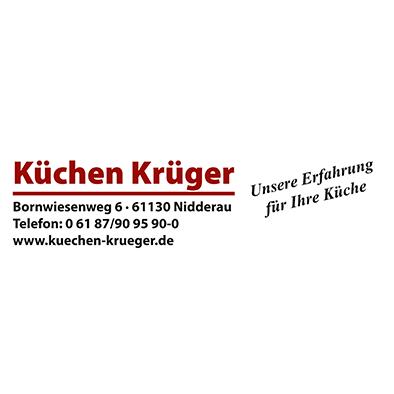 Krüger.png