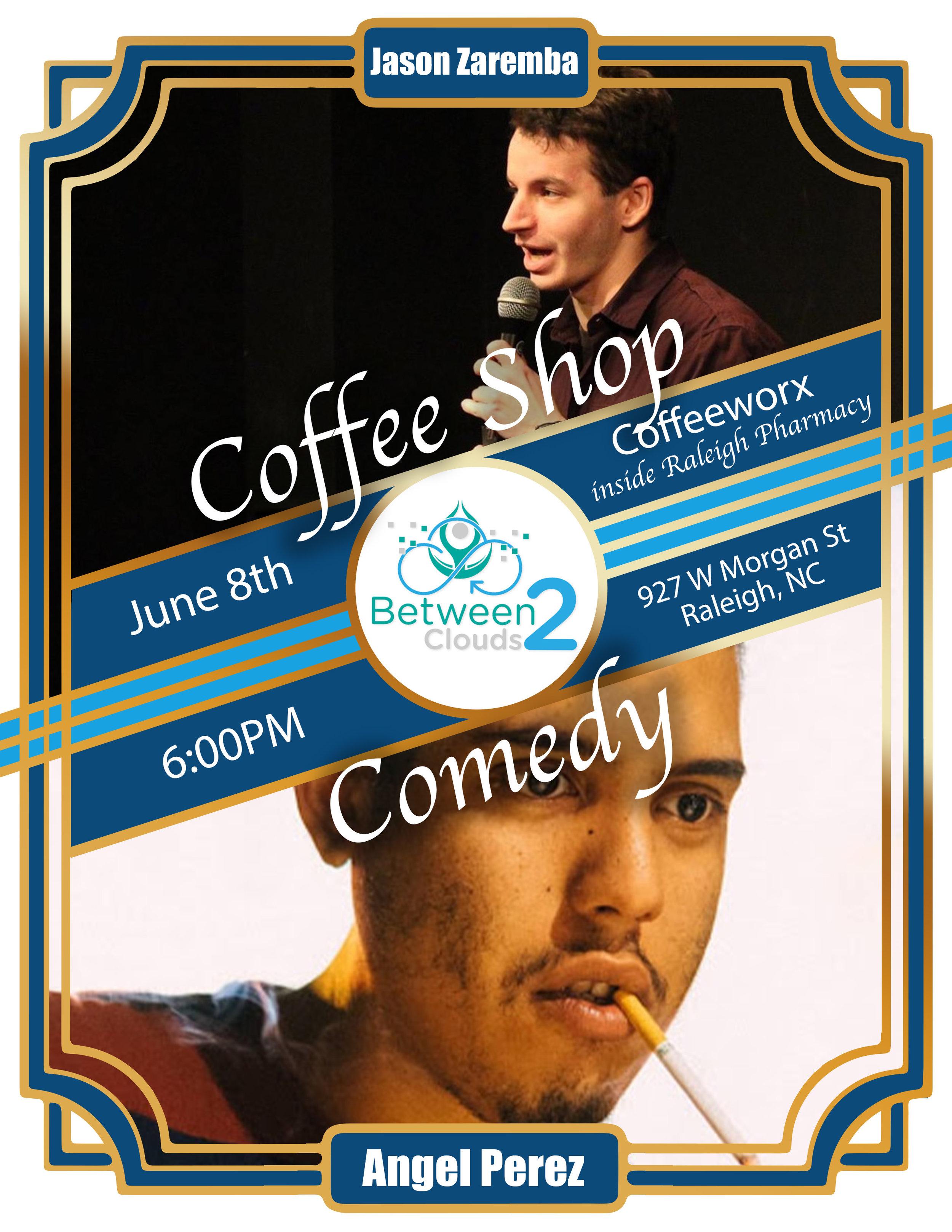 CoffeeCom6.8.2019coffeeworx.jpg