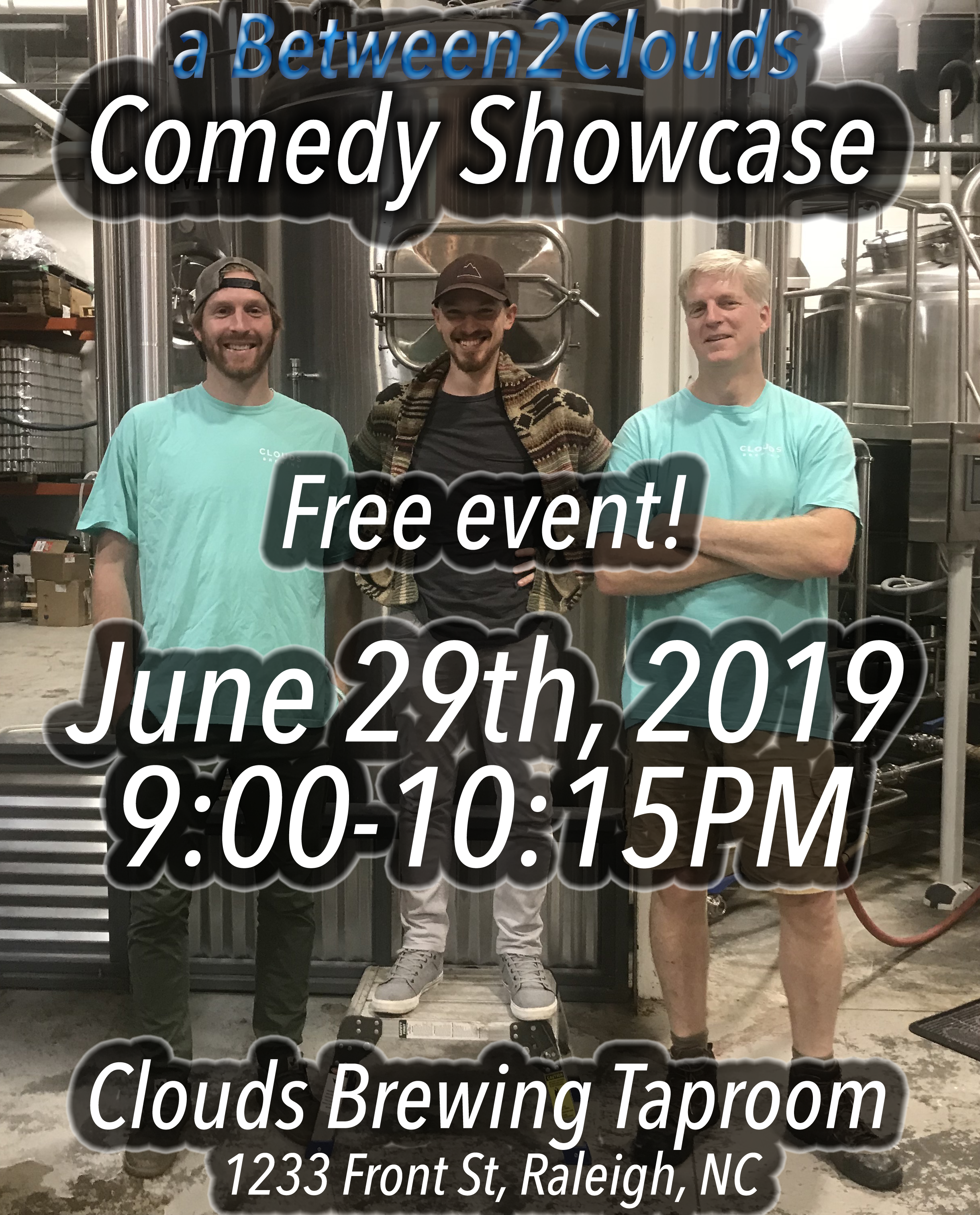 cloudsbrewcomedy6.29.2019.png