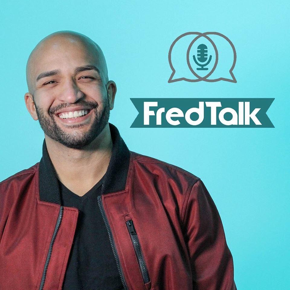 FredTalk Podcast Artwork.jpg