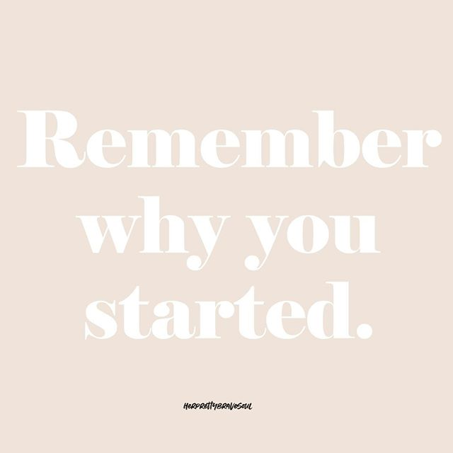 """𝑹𝒆𝒎𝒆𝒎𝒃𝒆𝒓 𝒘𝒉𝒚 𝒚𝒐𝒖 𝒔𝒕𝒂𝒓𝒕𝒆𝒅."" ☀⁠ ⁠ Just a simple reminder from me to you. 💖⁠ ⁠ What made YOU start YOUR journey?⁠ ⁠ ⁠ ⁠ ⁠ ⁠ ⁠ ⁠ • ⁣⁠ • ⁣⁠ • ⁣⁠ • ⁣⁠ •⁣⁠ #herprettybravesoul #dowhatyoulovedaily #digitalcontentcreator #shebosses #instagramfeeddesign #rememberwhyyoustarted #girlbossing #girlbrand #bossesineurope #frauenimbusiness #feeddesign #virtuelleassistentin #femalehustle #frauennetzwerk #grafikdesignerin #virtuelleassistenz #softcolours #pasteltones #selbstständige #gründerin #gemeinsamdurchinsta #instagramdesign #freelancingfemales #selbstundständig #socialmediacreative #leadingwithlove girlsbeambitious #bleibdran #duschaffstalles #teamselbstliebe"