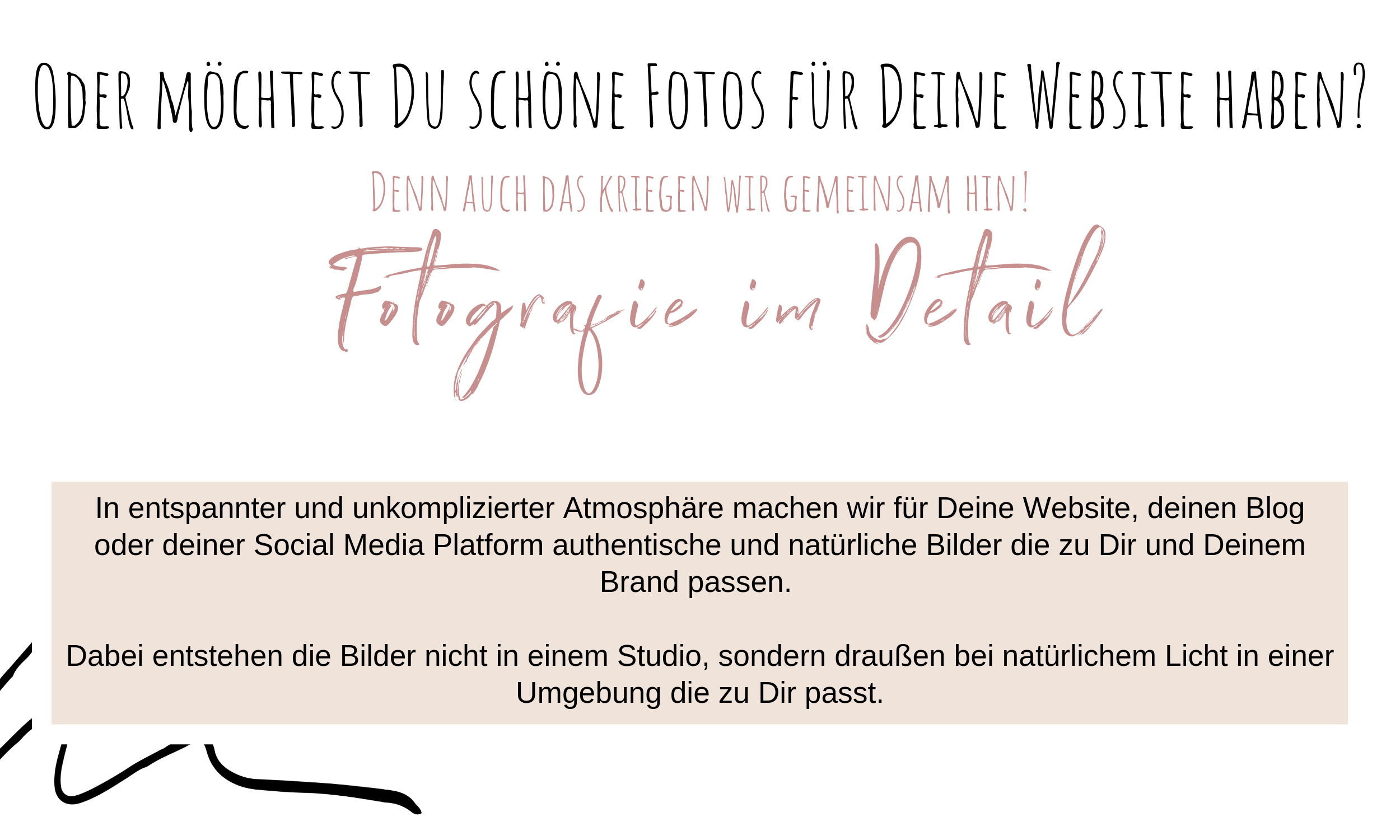 www.herprettybravesoul.com , herprettybravesoul homepage, herrpettybravesoul – deine virtuelle assistentin, virtuelle assistentin, kreativer kopf, fotografie, porträtfotografie, Virtuelle Assistentin Leisttungen, social media management, back office, pakete, fotografiedienstleitungen im Detail, Portraitfotografie, blogger fotografin