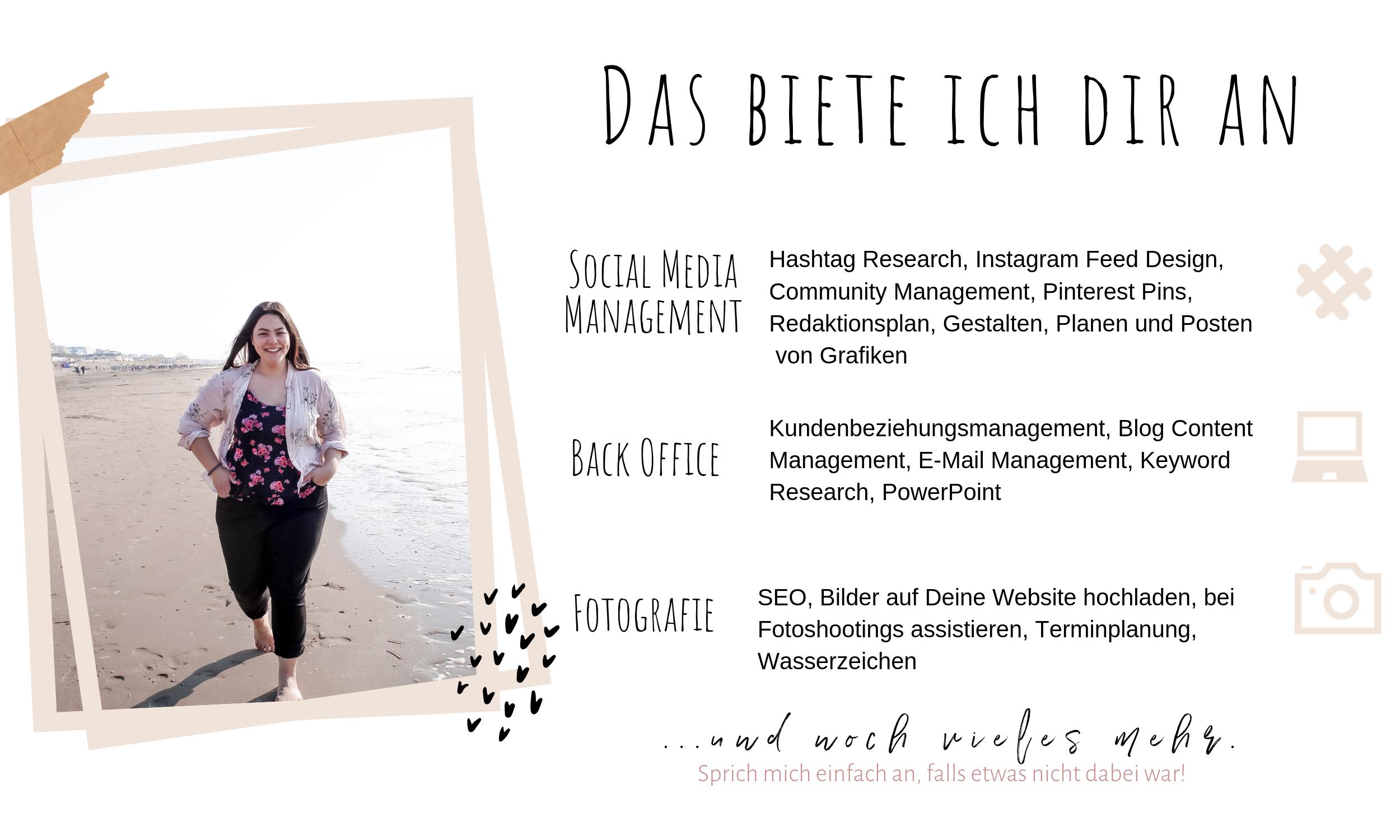 social media management - back office -fotografie - virtuelle assistentin - herprettybravesoul.png