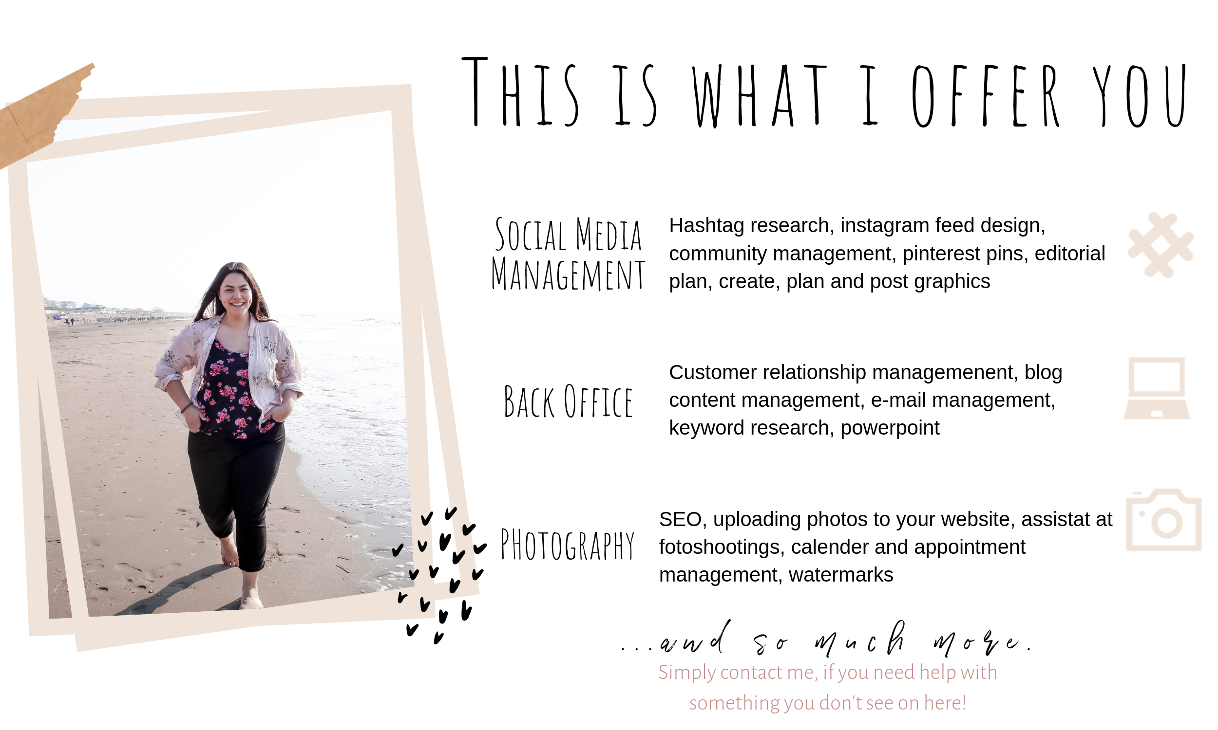 virtual assistant services of herprettybravesoul_social media management_back office_photography.png