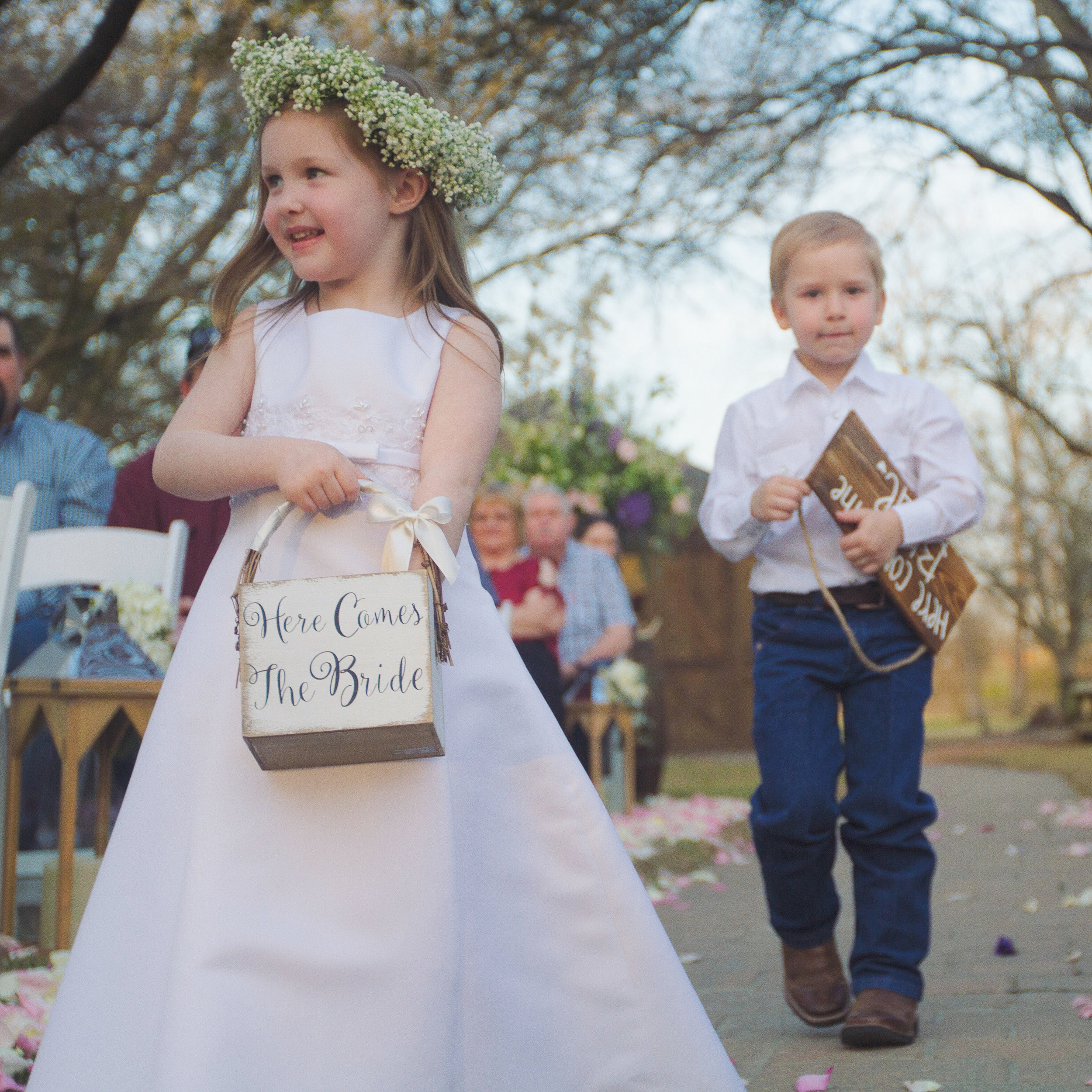 Image Captured as Associate Photographer for Hayd & Izzy Design