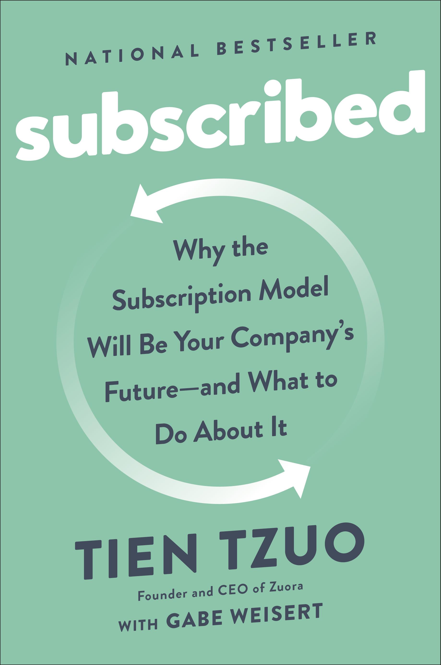 Subscribed_TienTzuo.jpg