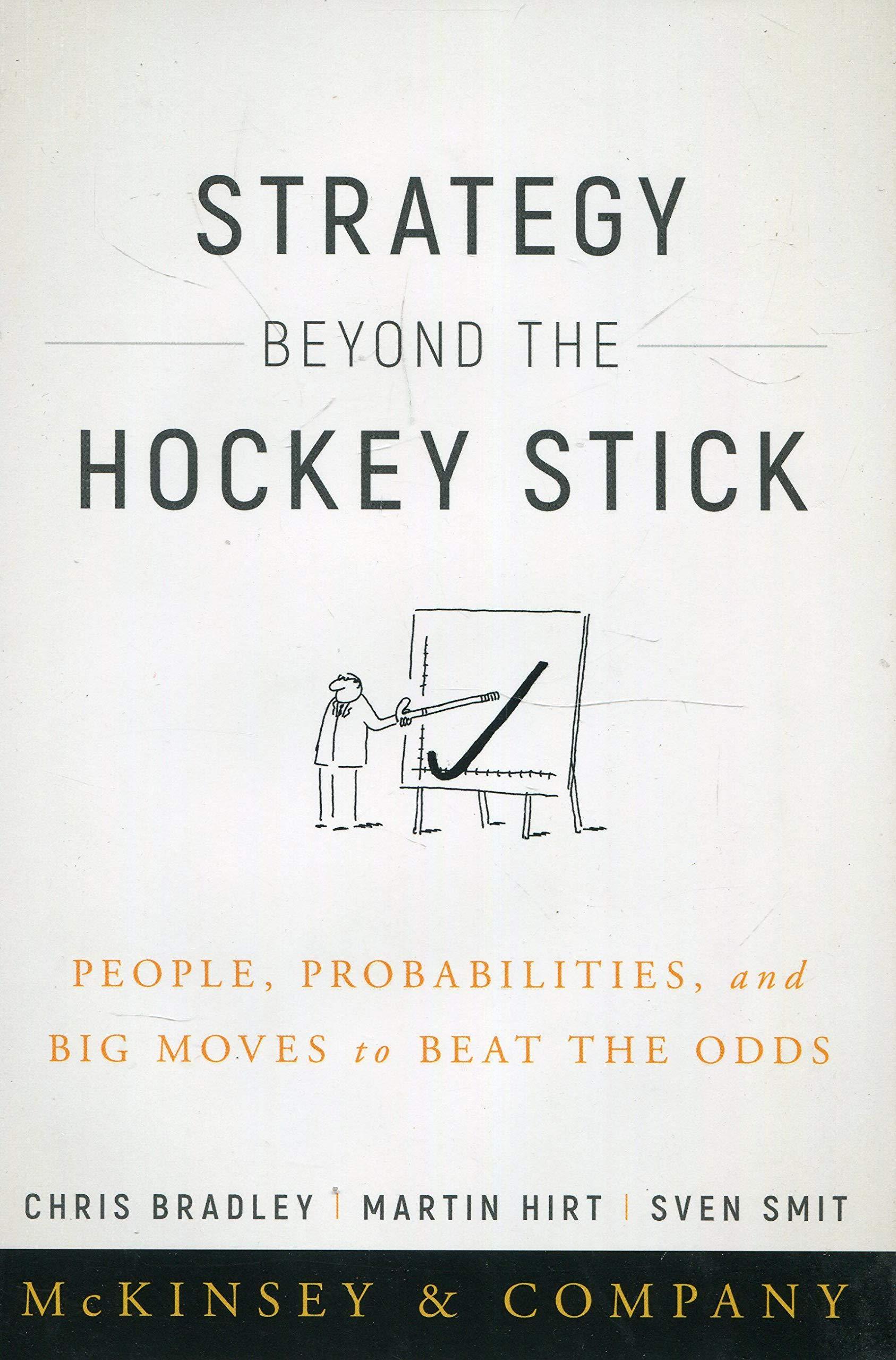 StrategyBeyondTheHockeyStick_McKinsey.jpg