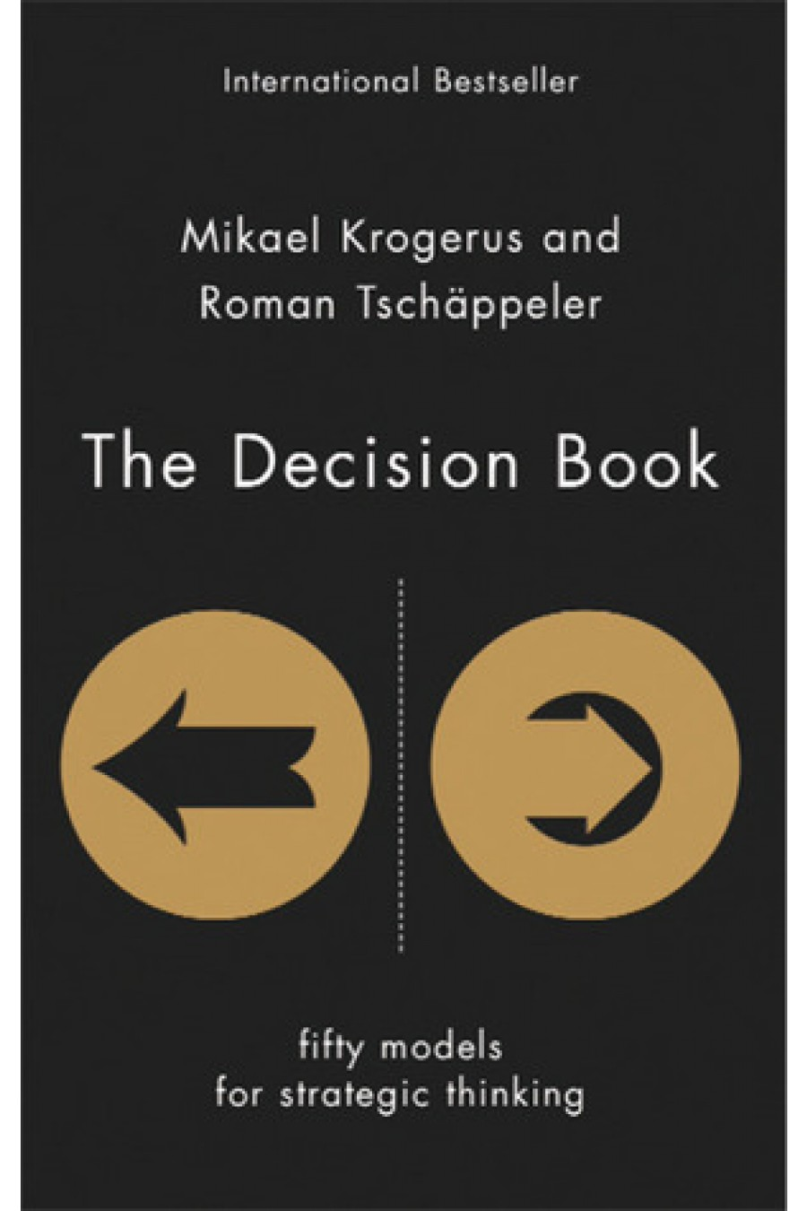 TheDecisionBook.jpg