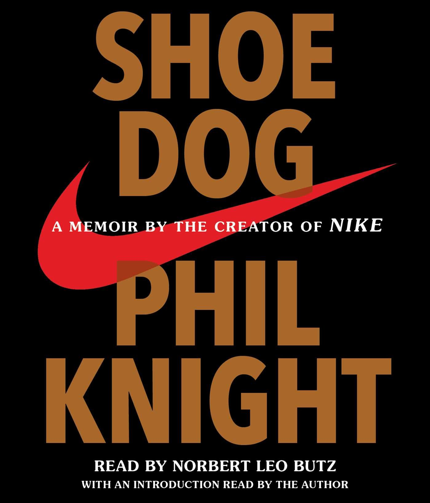 ShoeDog_PhilKnight.jpg
