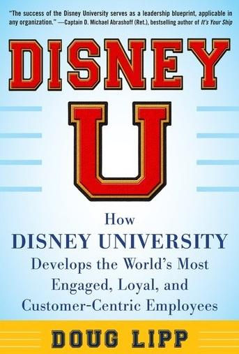 DisneyU_DougLipp.jpg