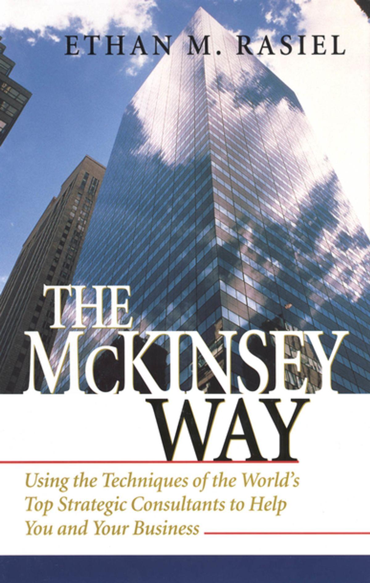 TheMcKinseyWay_EthanMRasiel.jpg