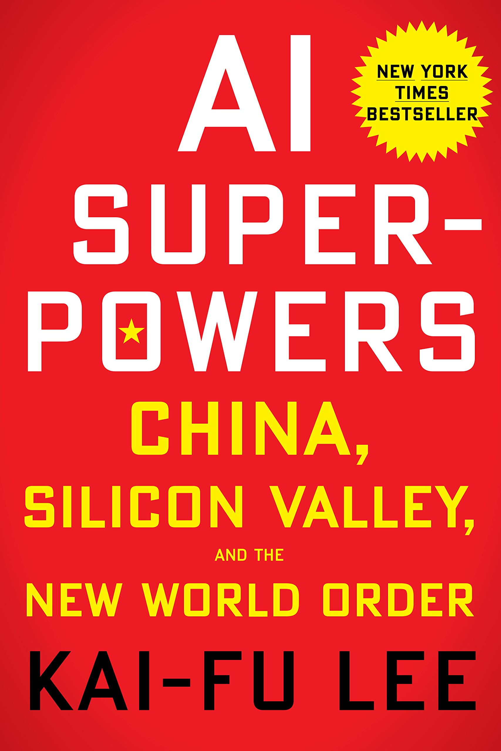 AISuperpowers_LeeKai-Fu.jpg