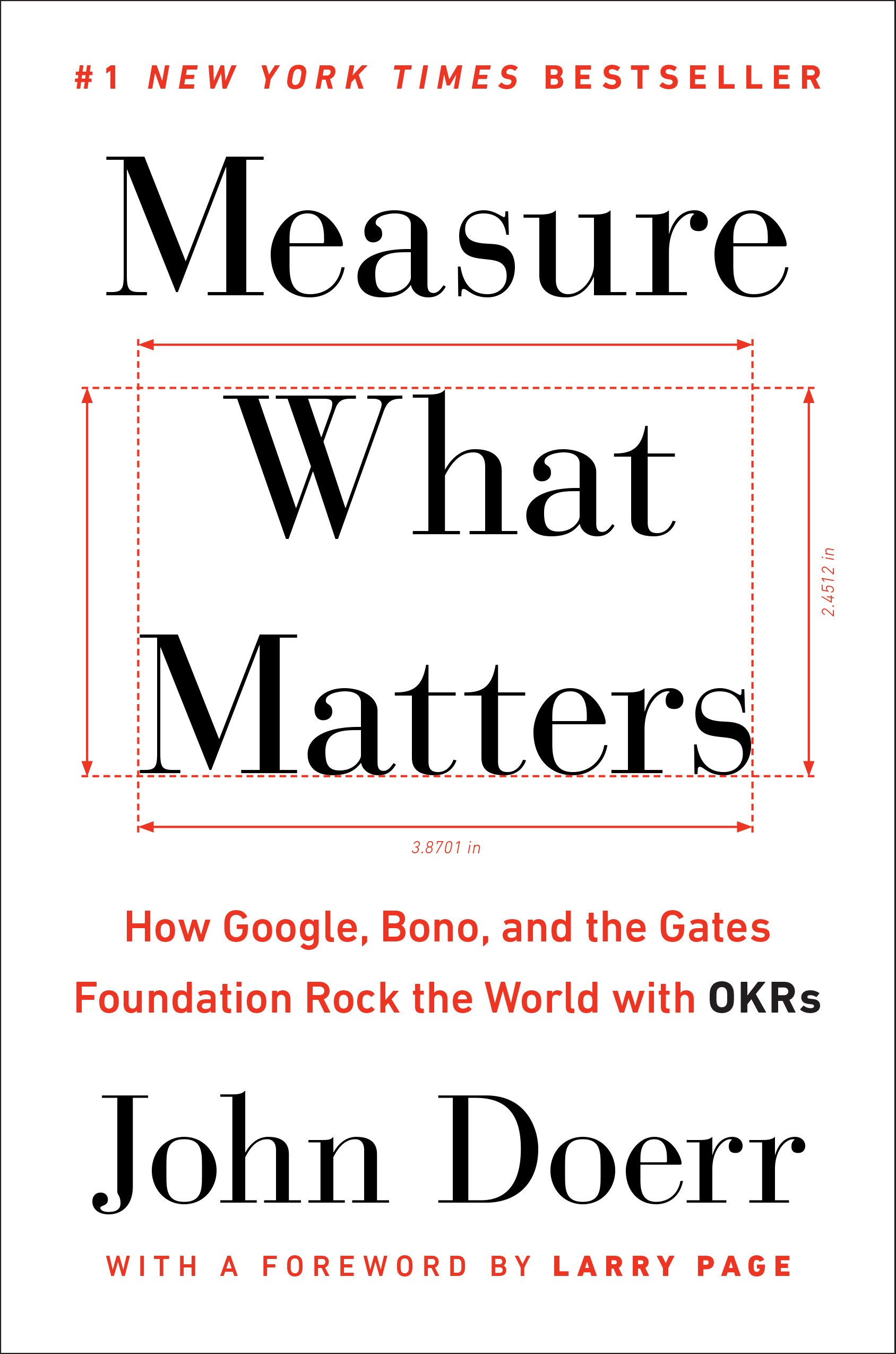 MeasureWhatMatters_JohnDoerr.jpg