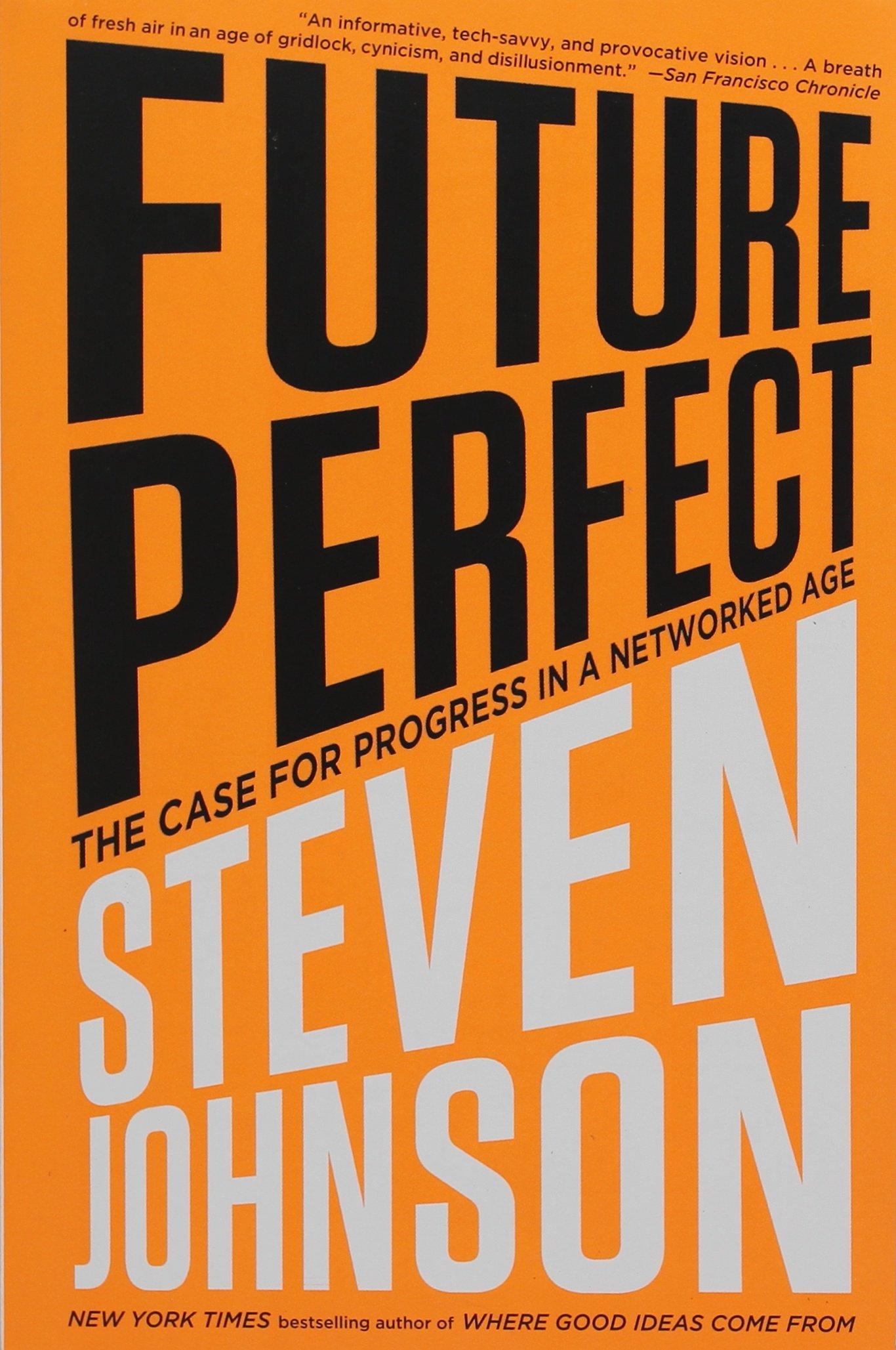 FuturePerfect_StevenJohnson.jpg