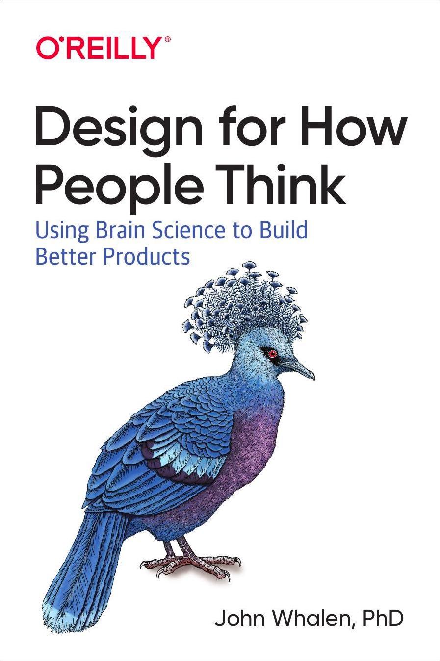 DesignForHowPeopleThink_JohnWhalen.jpg
