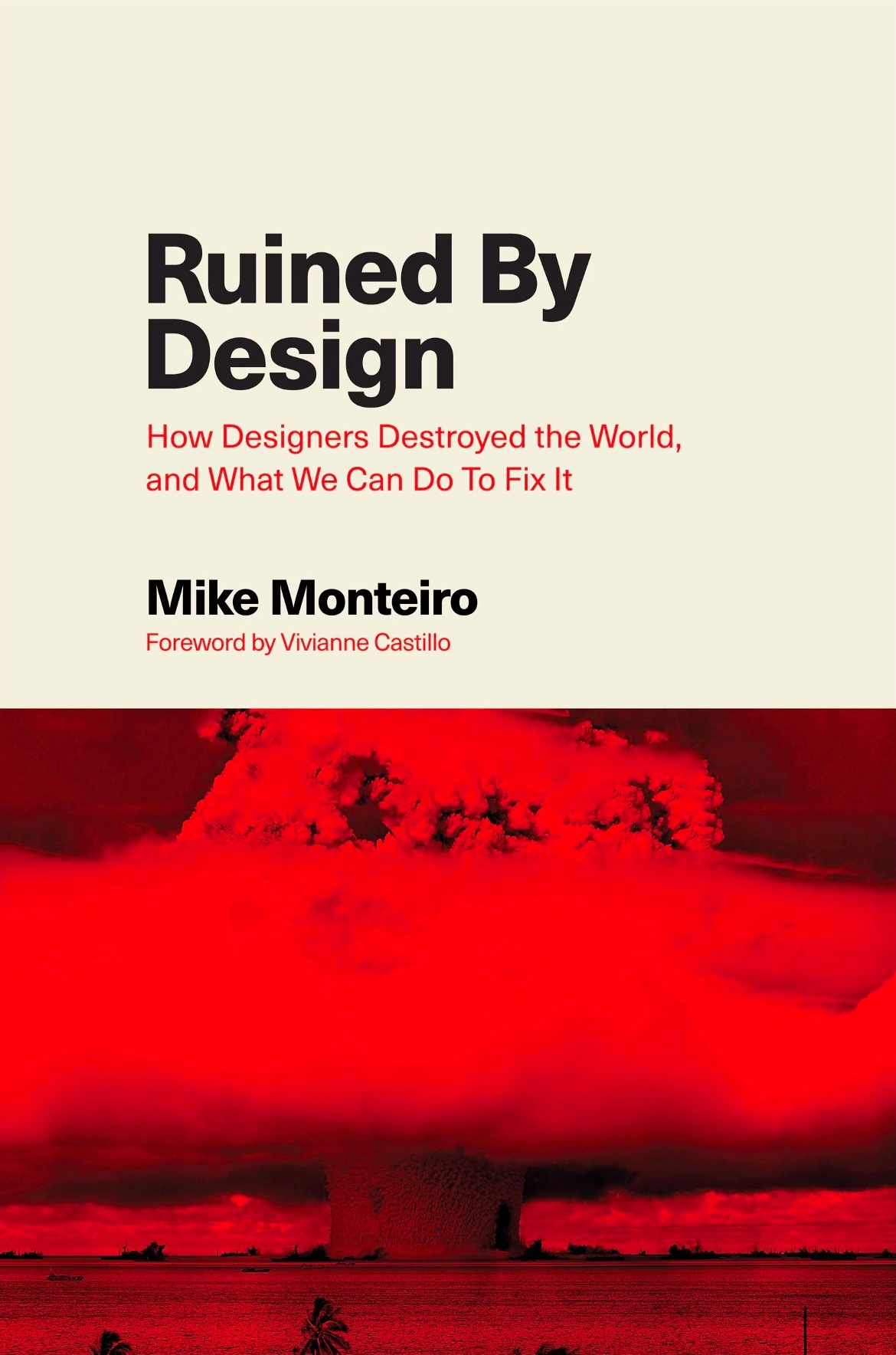 RuinedByDesign_MikeMonteiro.jpg