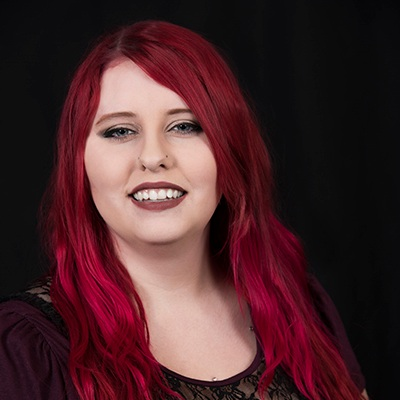 Madison (madi) harp - Provisional Clinical Social Worker, PCSW-842