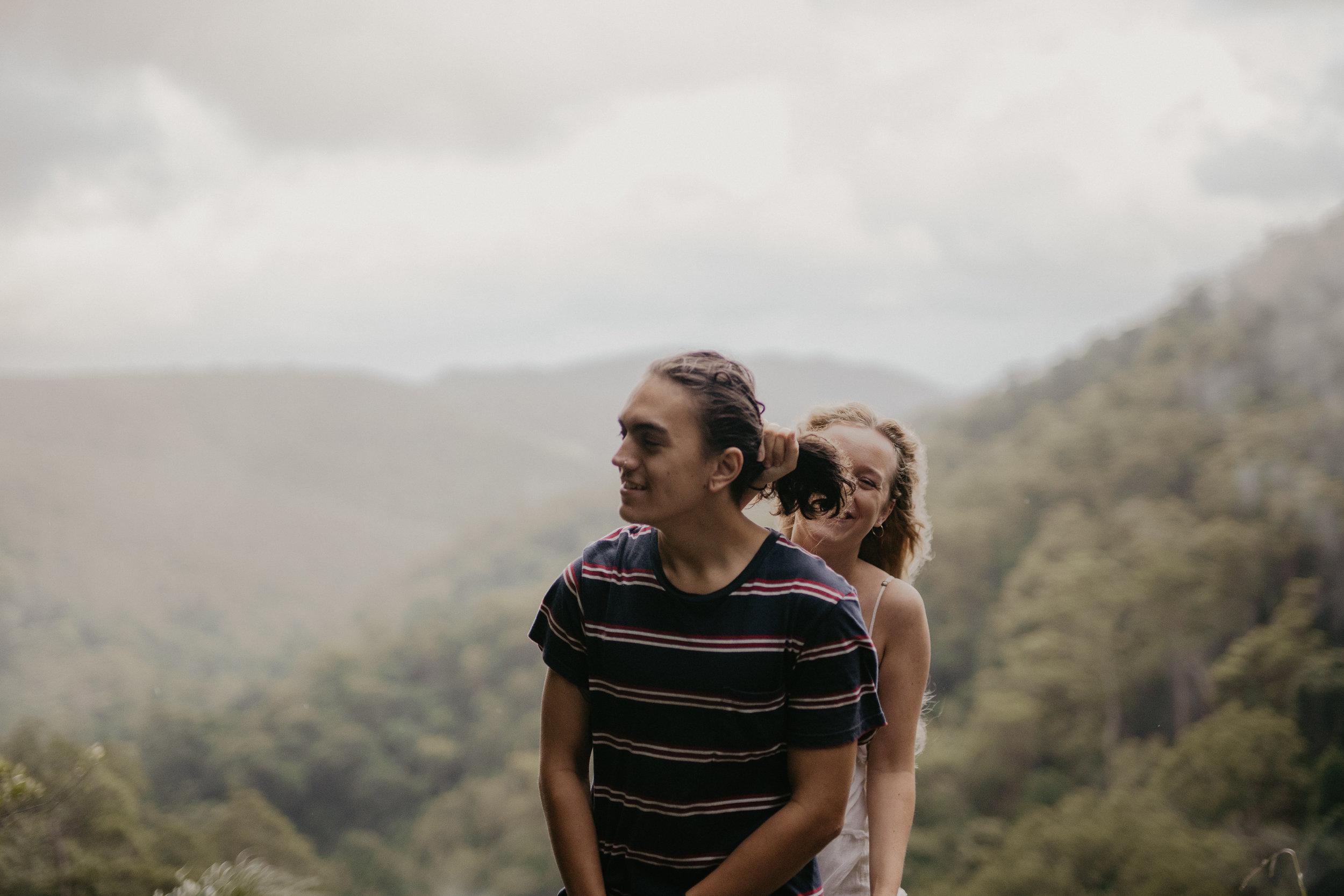 Kirsten & Kaleb-6.jpg