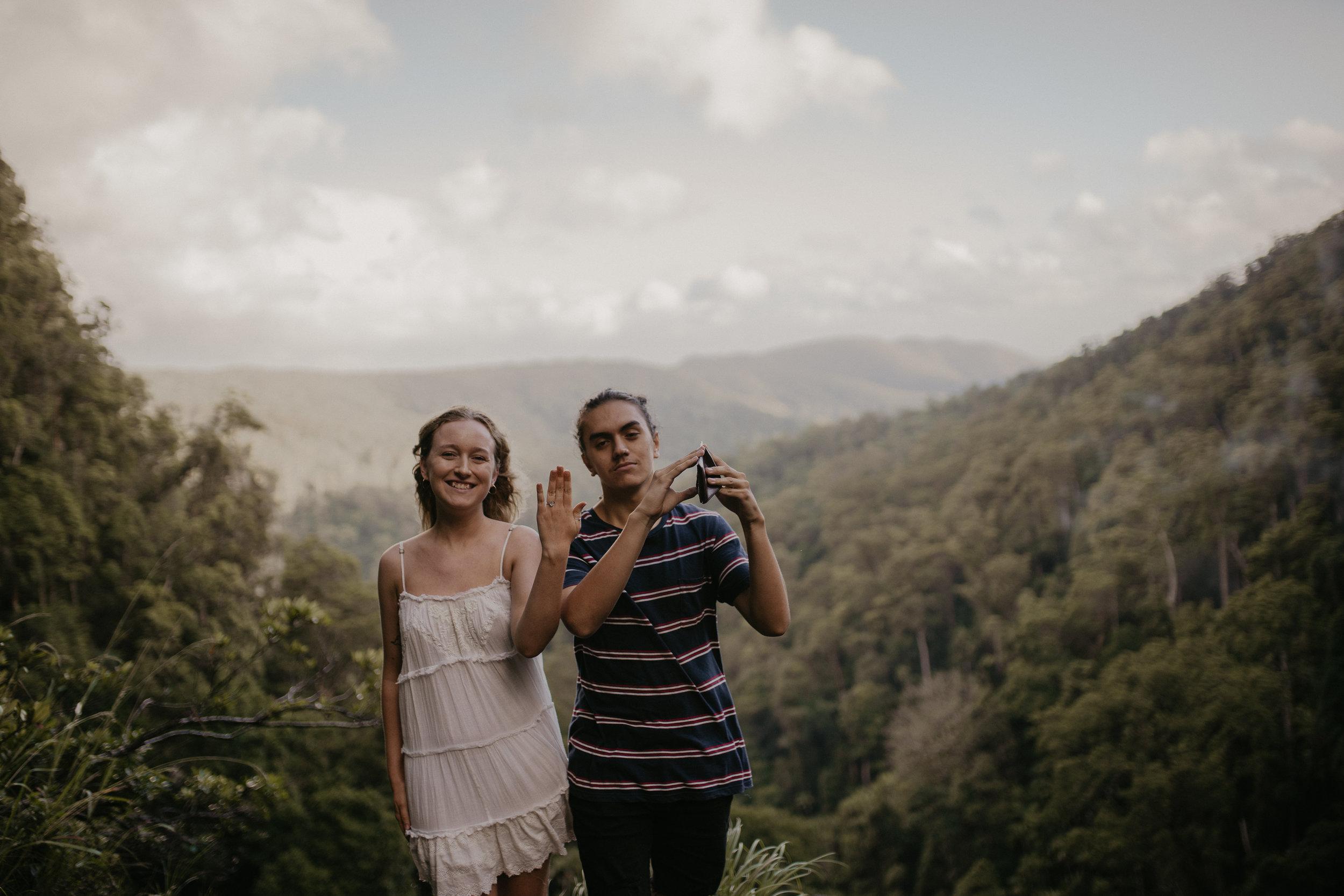 Kirsten & Kaleb-46.jpg