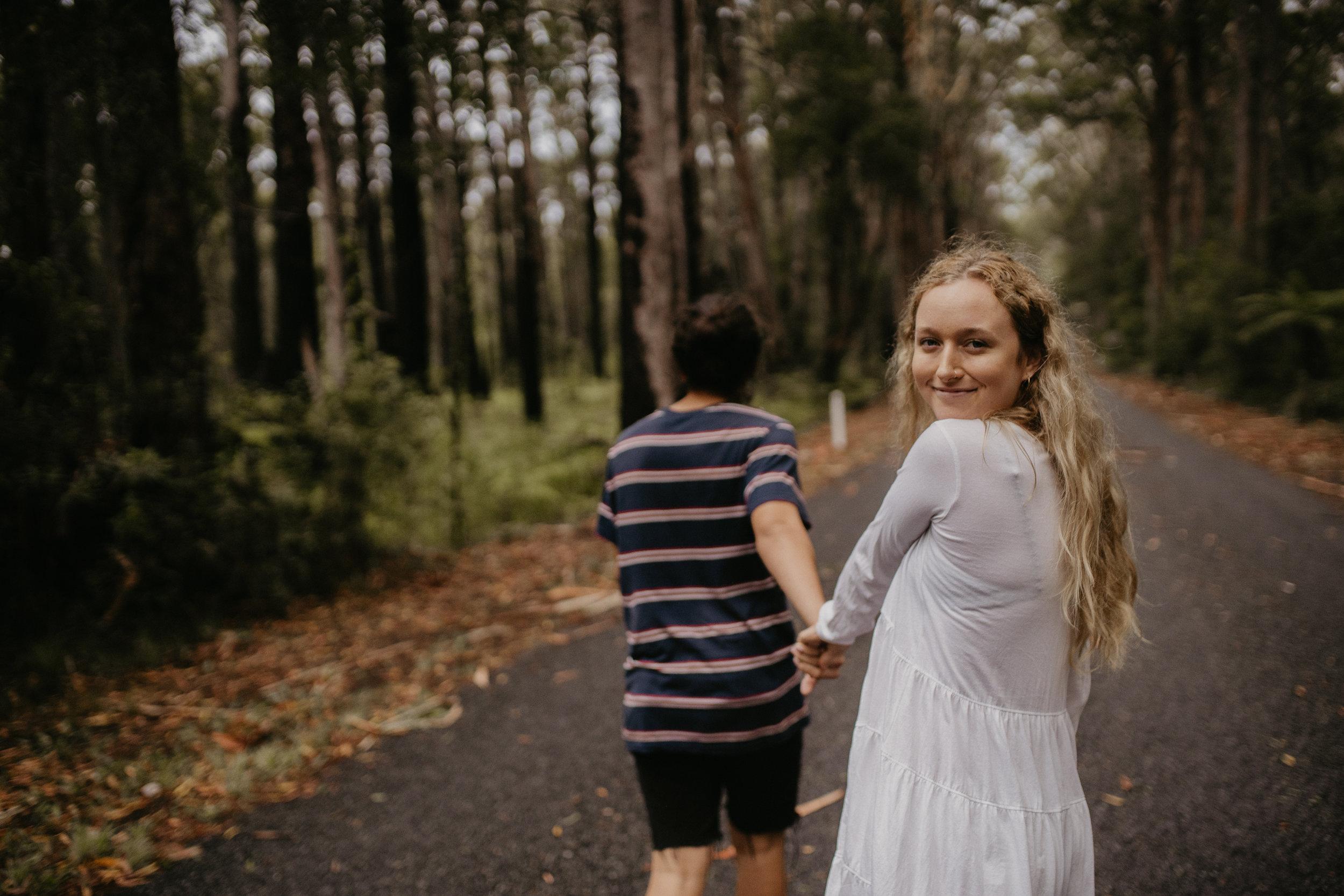 Kirsten & Kaleb-59.jpg