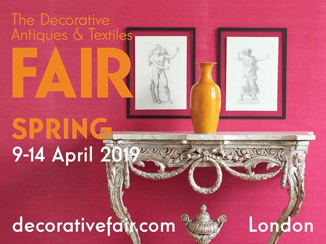 Spring Fair 2019 - image 1.jpg