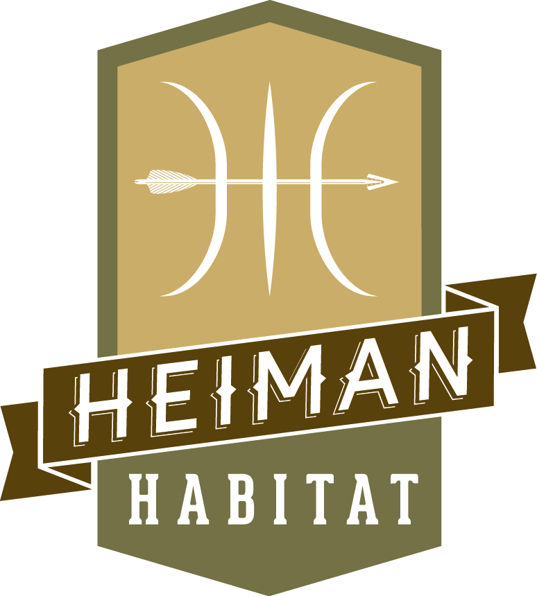 Heiman-Habitat-Logo.png