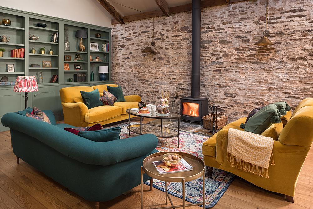 willows-rest-barn-log-burner-holiday-cottage-south-devon.png