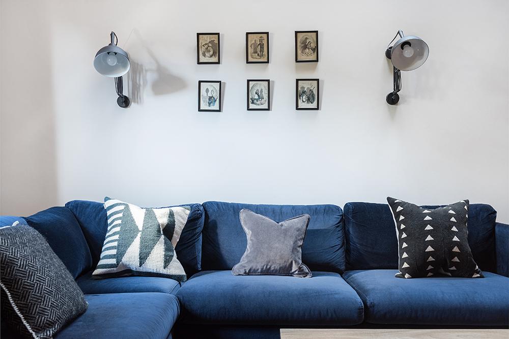 willows-rest-lounge-boutique-cottage-totnes.png