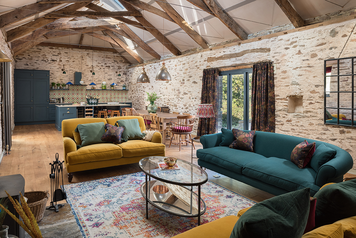 willows-rest-boutique-family-friendly-holiday-letting-devon.png