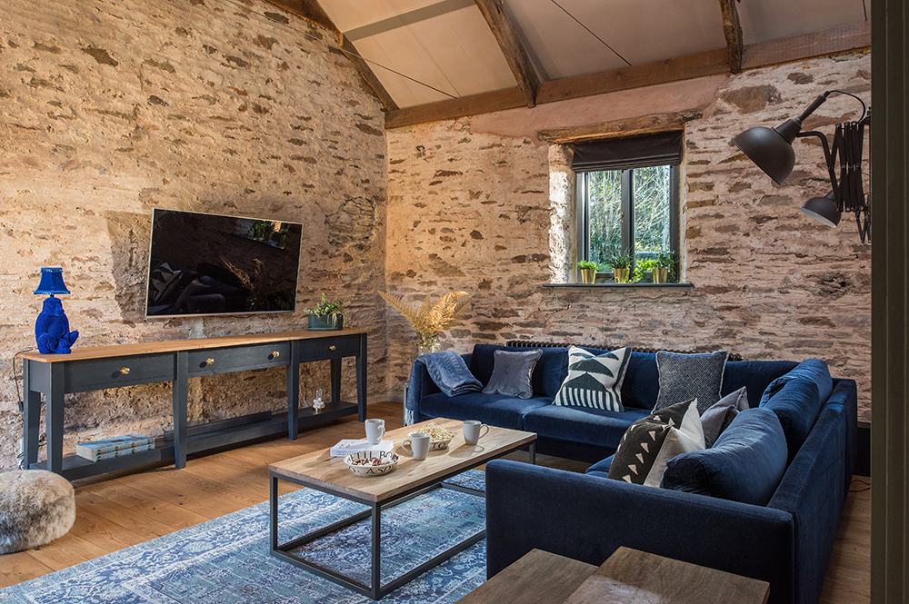willows-rest-living-luxury-cottage-totnes.png