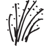 luxury-holiday-cottage-totnes-grasses.png