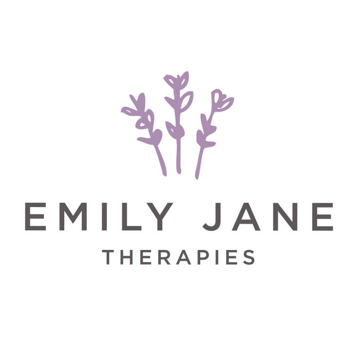 emily-jane-therapies-massage-refelxology-totnes.jpeg