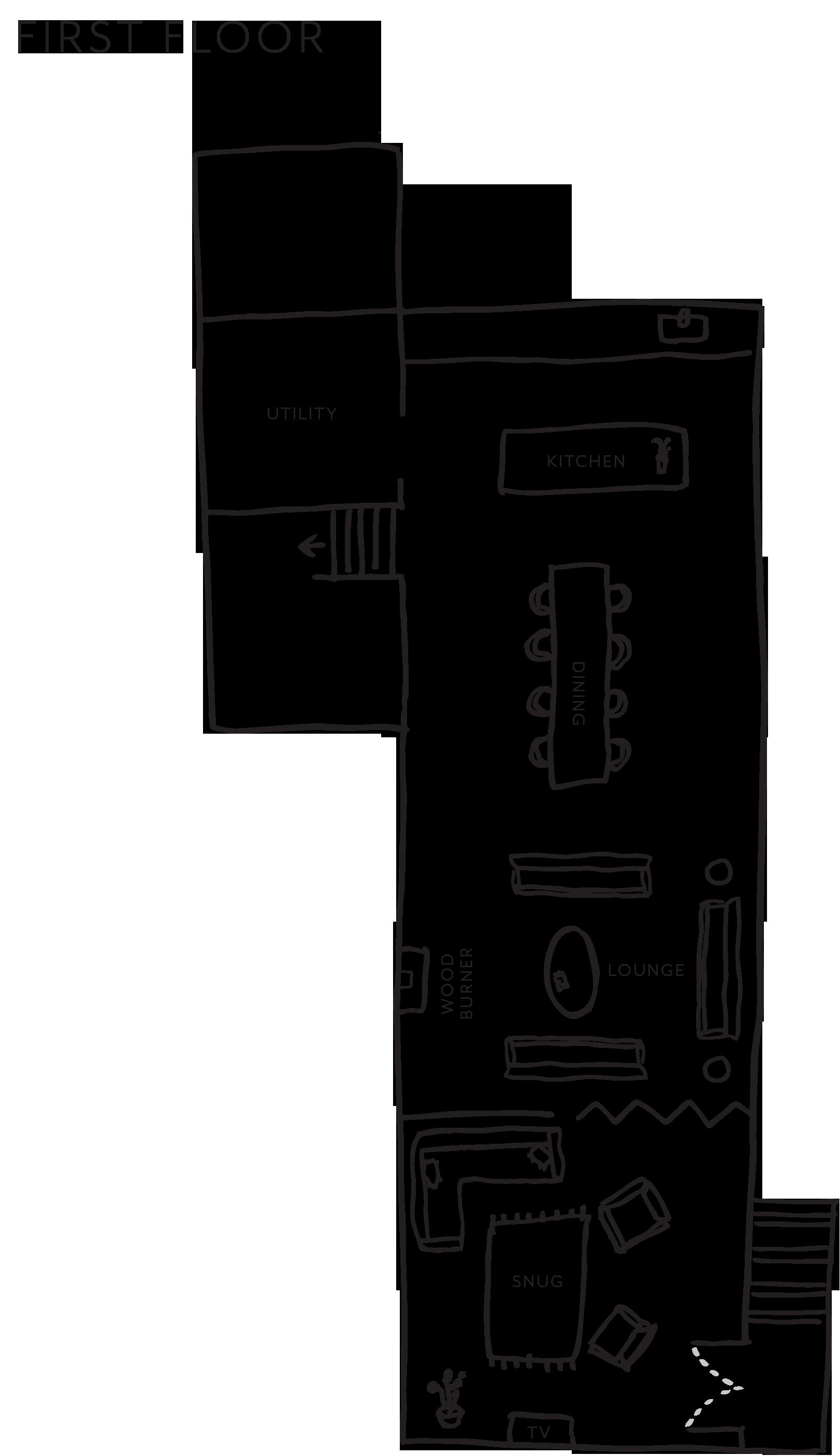 WR-Floor-Plans-2.png