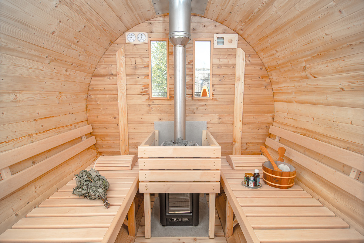 Sauna barrel 4 m Length Inside Viking2.jpg