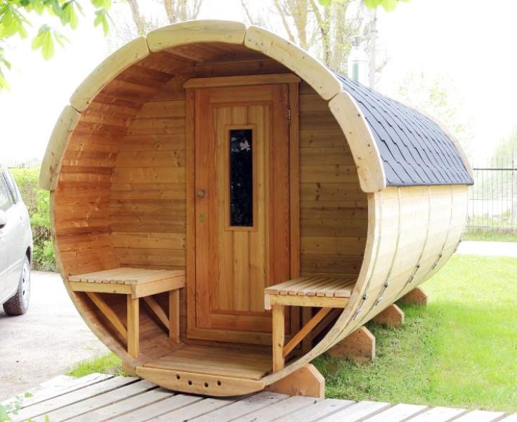 Sauna barrel 4 m Length Viking14.jpg