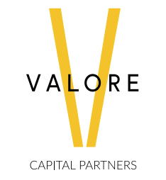 Valore Capital Partners.png