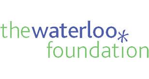 The Waterloo Foundation