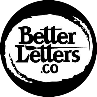 betterletters.png