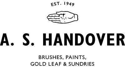 handover.png