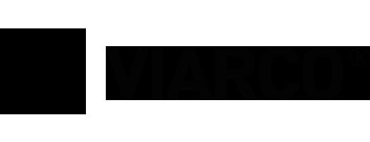 logo_viarco_black.png