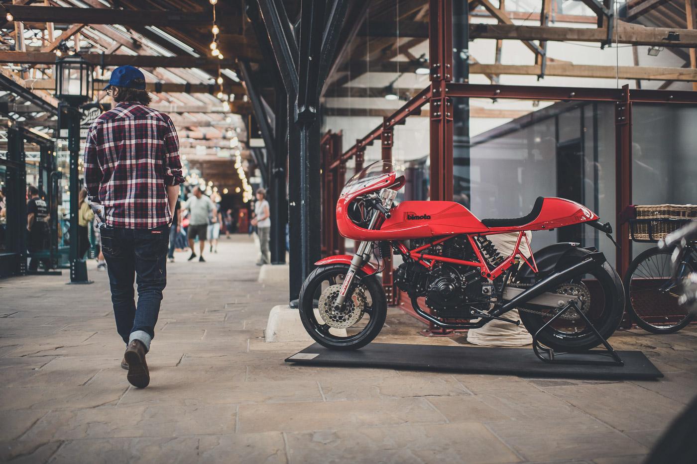 Bike-Shed-London-2018-Amy-Shore-Selects-web-low-78.jpg