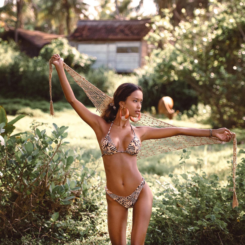 Putri-Cinta-008-island-girl-at-heart-nude