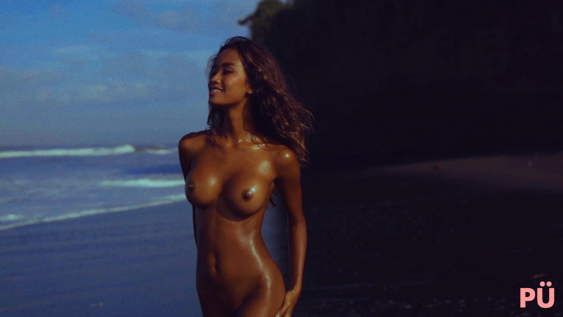 018-Black-Oilie-Sand.00_04_48_16.Still051.jpg