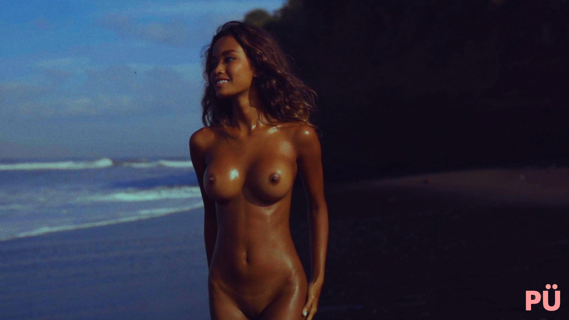 018-Black-Oilie-Sand.00_04_47_41.Still050.jpg