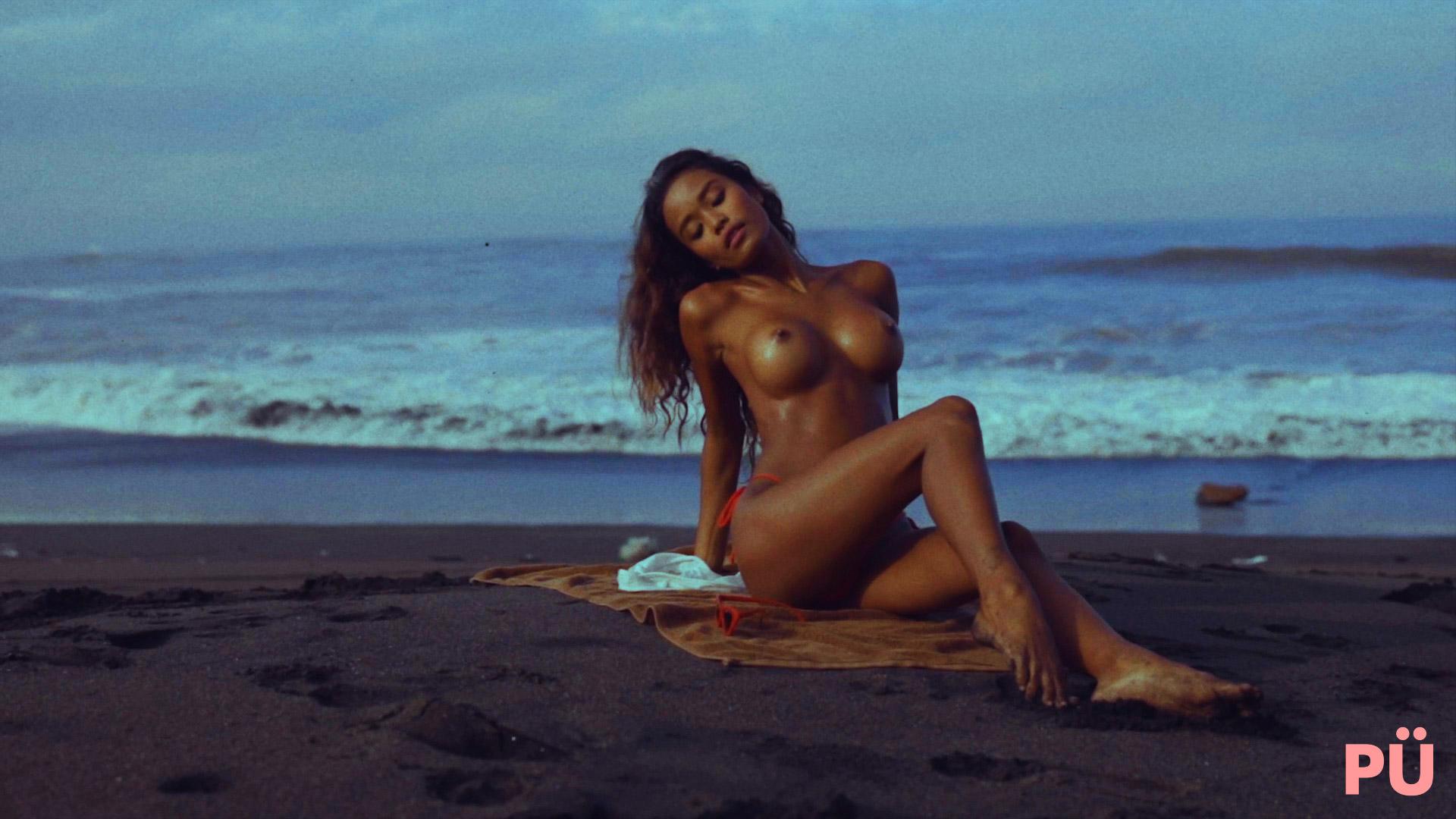 018-Black-Oilie-Sand.00_02_12_09.Still027.jpg