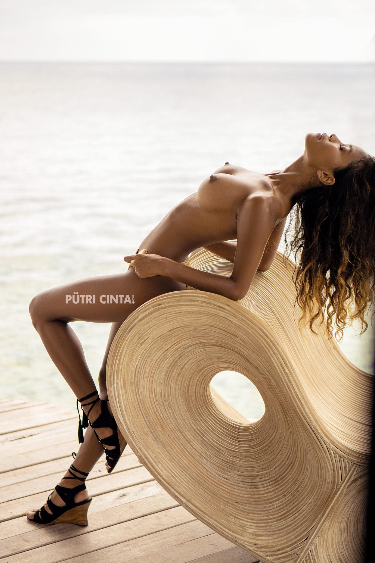 017-Pulo-Cinta-X-Putri-Cinta-30-копия.jpg